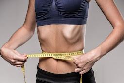 Penyebab Tubuh Tetap Kurus Meski Sudah Banyak Makan