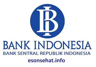 141-kode-bank-indonesia-terlengkap