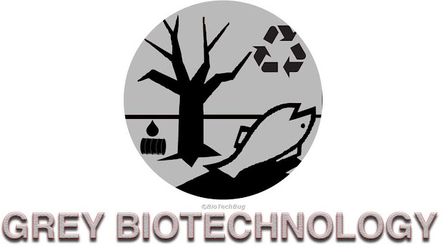 Gray Biotechnology