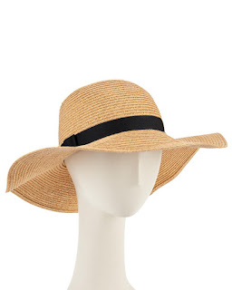 https://www.steinmart.com/product/paper+straw+packable+floppy+hat+74138280.do?sortby=ourPicksAscend&page=2&refType=&from=fn&selectedOption=100181