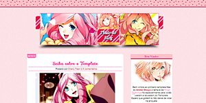 http://www.animeshoujo.com.br/2012/10/template-free.html