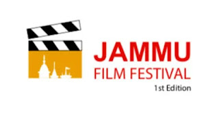 2- 1st Jammu's international film festival to start from Sept 26
