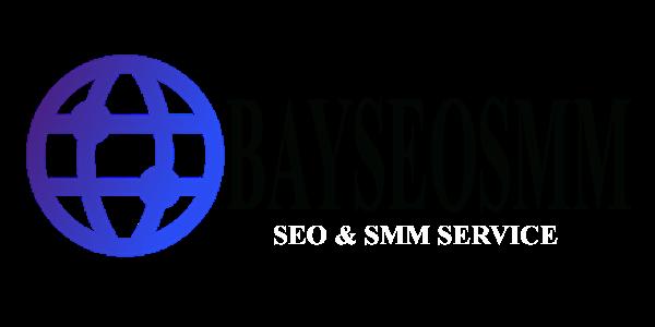 BAYSEOSMM