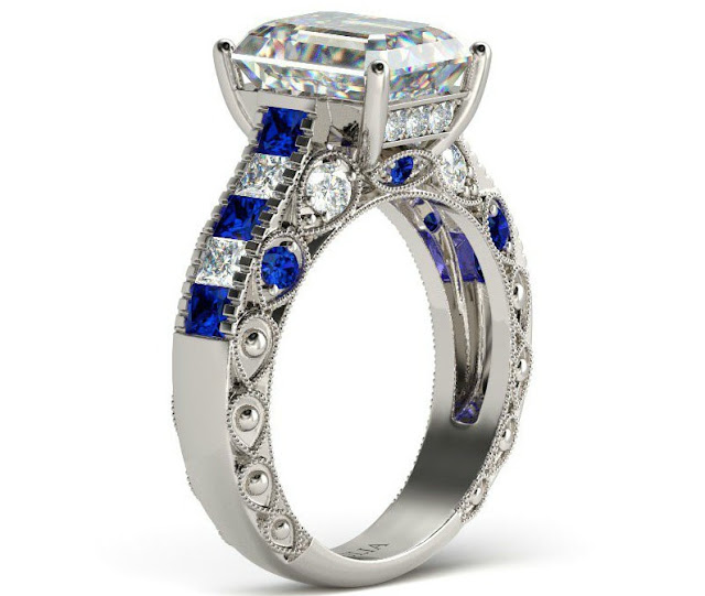 http://www.jeulia.com/black-friday-sales/emerald-cut-women-s-sapphire-diamond-engagement-ring-wedding-ring-with-white-gold-plated.html