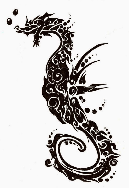Tattoos Book: +2510 FREE Printable Tattoo Stencils ...