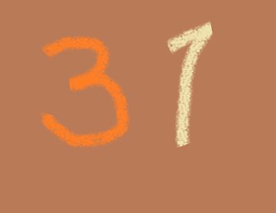 31 TRIK MATEMATIKA YANG MENJADIKANMU MURID TELADAN