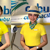 Two Transwoman Flight Attendant Are Joining Cebu Pacific