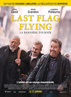 http://ilaose.blogspot.com/2018/02/last-flag-flying.html