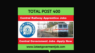 railway-apprentice-vacancy-2020, railway-apprentice-recruitment-2020, railway-apprentice-2020-iti, railway-apprentice-2020, railway-apprentice-2020-application-form, railway-apprentice-2020, railway-apprentice-2020-apply-online,
