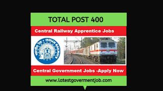 railway-apprentice-vacancy-2020, railway-apprentice-recruitment-2020, railway-apprentice-2020-iti, railway-apprentice-2020, railway-apprentice-2020-application-form, railway-apprentice-2020, railway-apprentice-2020-apply-online,