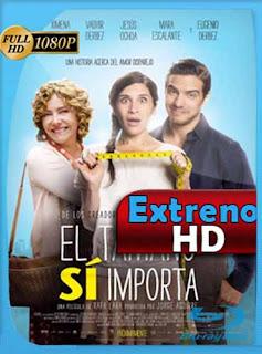 El tamaño si importa 2017 HD [1080p] Latino [GoogleDrive] SilvestreHD