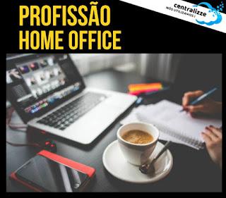 app.monetizze.com.br/r/AGQ10122942