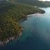 Θεσπρωτία:Βουτιά ...στις παραλίες του νομού![βίντεο]