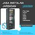 Jasa Jaringan Server Malang Enterprise