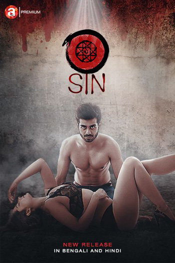 Sin 2020 S01E01 ORG Hindi Addatimes Complete Web Series HDRip 720p-480p ESubs poster
