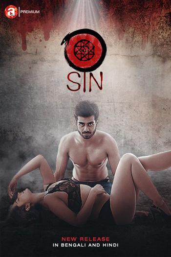 Sin 2020 S01E01 ORG Hindi Addatimes Complete Web Series HDRip 720p-480p ESubs 2