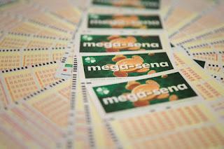 Mega-Sena, concurso 2.237: resultado