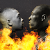 Stormzy Vs Wiley Clash: A Brief Guide To The Grime Beef