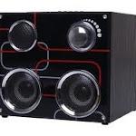 Loa Speaker SK-902
