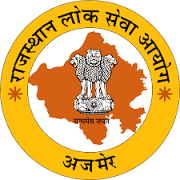 Rajasthan Public Service Commission Recruitment 2016