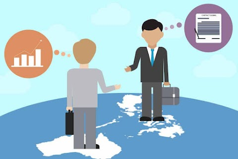 Offshoring to the Philippines: How to Do It Right?