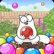 Simon's Cat - Pop Time - VER. 1.22.0 Unlimited (Lives - Coins) MOD APK