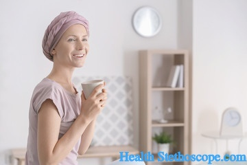 Green Tea: Helping to Healing Cancer Fighter
