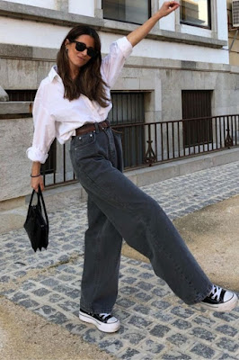 look-do-dia-wide-leg-calca4