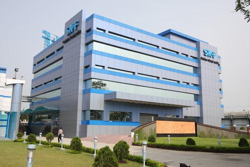 Eskayef Pharmaceuticals Job Circular 2021