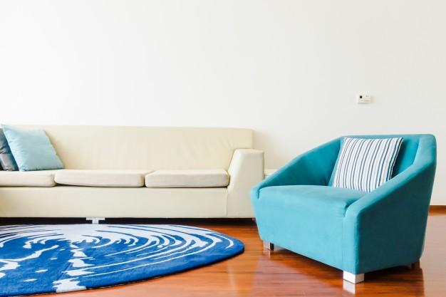 Tips Merawat Rumah Agar Selalu Bersih Dan Sehat