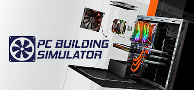Cerinte PC Building Simulator