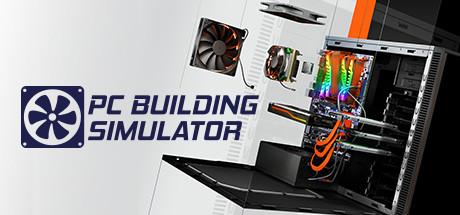PC Building Simulator Cerințe de sistem