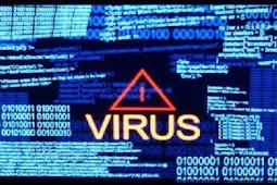 5 Cara Membersihkan Flashdisk dari Virus dengan Mudah