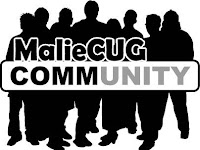 Cara Daftar CUG Nomor Lama Yang Sudah Terdaftar Komunitas Sebelumnya