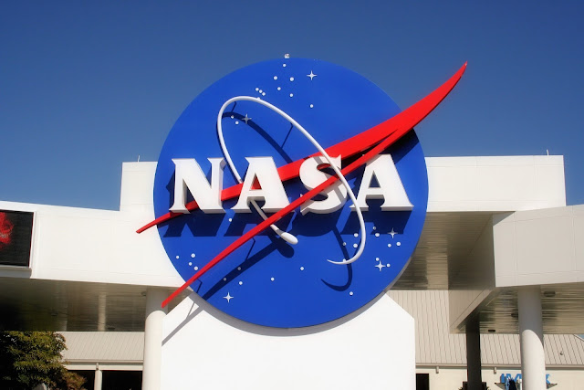 violata NASA