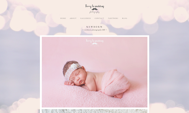 newborn maternity photography hk