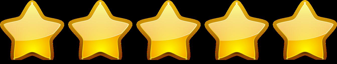 Bücherblog. Rezension. Bewertung. 5 Sterne.