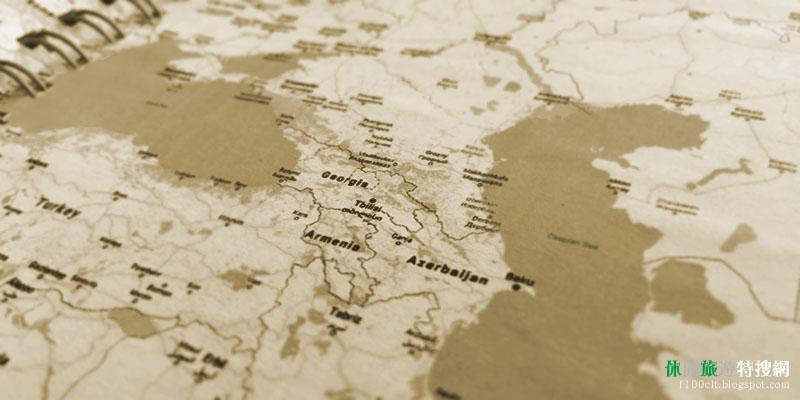 亞美尼亞簽證 / 電子簽證 / 線上辦理 / 線上電子簽證申請教學