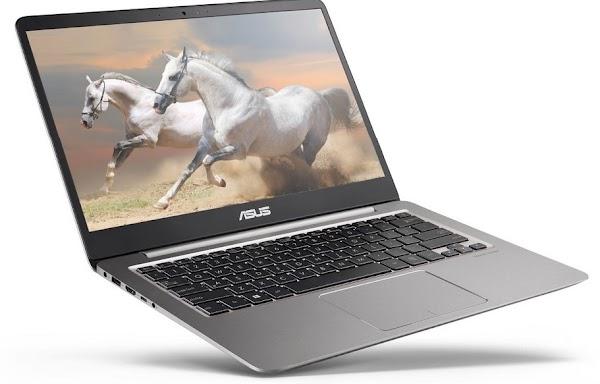 Laptop Yang Keren Untuk Para Content Creator | Creator & ASUS ZenBook