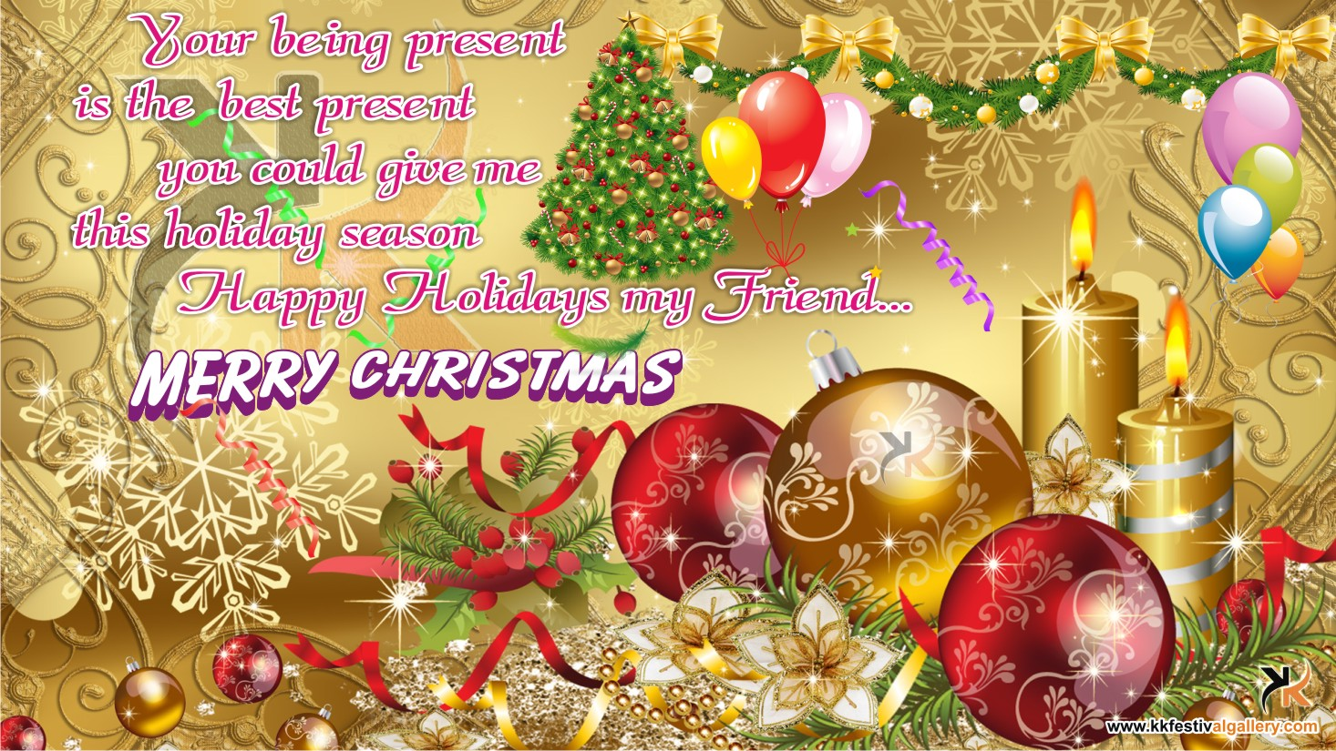 Kk festival gallery marry christmas best greetings wishes hd marry christmas best greetings wishes hd images photo wallpapers in english kristyandbryce Image collections