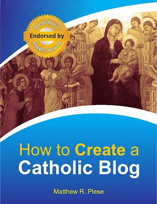 http://www.lulu.com/shop/matthew-r-plese/how-to-create-a-catholic-blog/ebook/product-20621385.html