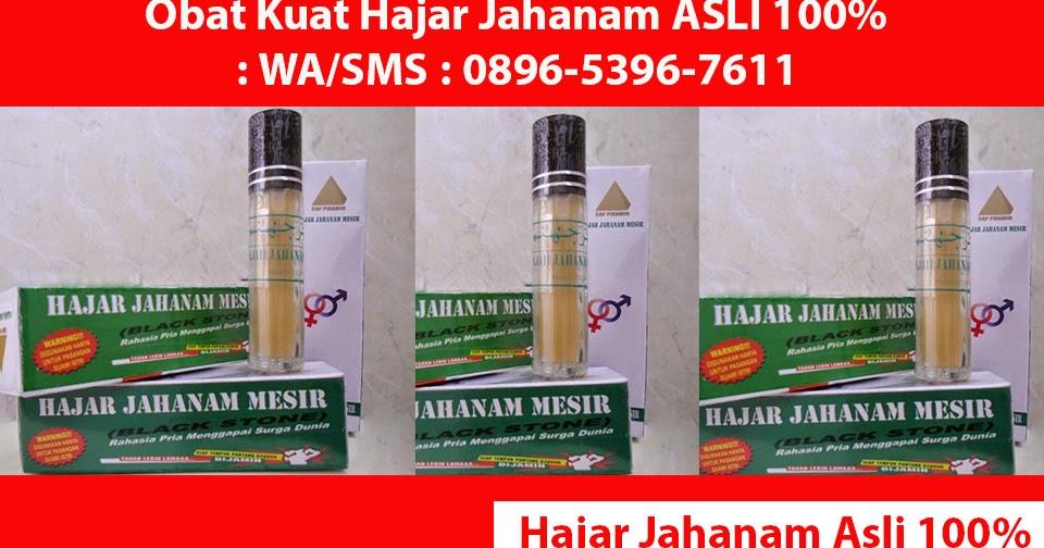 obat kuat jiwo 88 titan gel original www pembesarpenissexsolo com