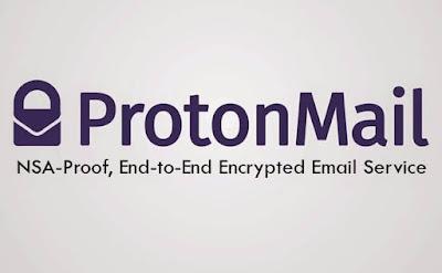 ما-هي-مميزات-خدمة-ProtonMail