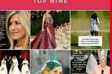 Begini Cara Membuat Best Nine Instagram Gampang Banget
