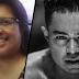 Poging DDS Blogger, Kinasuhan Ni Jover Laurio Dahil Tinawag Siyang Panget!