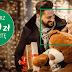 420 zł premii za kartę mamBONUS w BNP Paribas (+ 250 zł za konto dla chętnych)