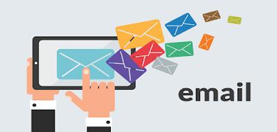 Solucionar problemas de correo electrónico en WordPress