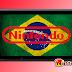 Nintendo está de volta oficialmente ao Brasil
