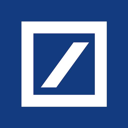 Deutsche Bank España