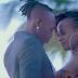 VIDEO:Kayumba Ft Linah-UMENIWEZA:Download